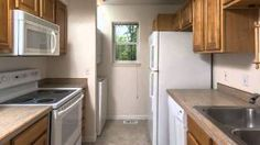 Hoping to find a beautiful home on Boundary Avenue in Anchorage Alaska? Take a look here :)