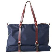 Verstellbare Tasche