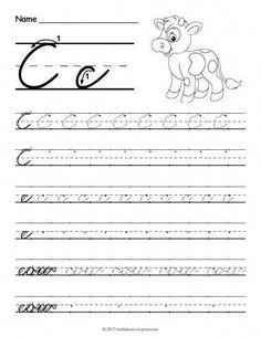 left slant self protection handwriting is body language on paper