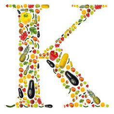 Vitamin K information Vitamin K, Do You Like It, Healthy Recipes, Cooking Recipes, Healthy Lifestyle, Skin Care, Massage, Letter, Meal