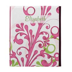 @@@Karri Best price          Personalized Pink Green Floral iPad Folio Case           Personalized Pink Green Floral iPad Folio Case online after you search a lot for where to buyDiscount Deals          Personalized Pink Green Floral iPad Folio Case today easy to Shops & Purchase Online - transfe...Cleck Hot Deals >>> http://www.zazzle.com/personalized_pink_green_floral_ipad_folio_case-222355815732172177?rf=238627982471231924&zbar=1&tc=terrest