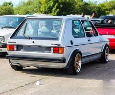 Vw R32 Mk4, Jetta Mk1, Gti Mk7, Volkswagen Golf Mk1, Vw Mk1, Golf Mk2, Karting, Porsche 911, Jdm