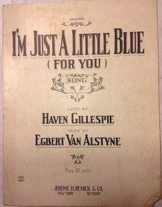 Antique Sheet Music Art #art #vintage #music #handletter #inspiring