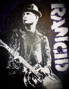 Tim Armstrong, a myth Tim Armstrong, You Are Next, Rock N Roll, Lipstick, Punk, Artists, Friends, Makeup, Music