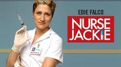 Nurse Jackie Season 7 Episode 2