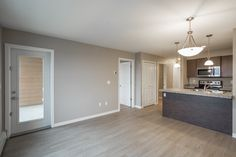 Velocity in Harbour Landing is a new condo community located in Regina's beautiful Harbour Landing New Condo, How To Plan, Mirror, Furniture, Home Decor, Homemade Home Decor, Mirrors, Home Furnishings, Decoration Home