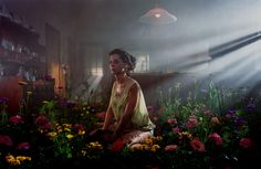 http://www.paranaiv.no/files/images/gregory_crewdson_01_02.jpg