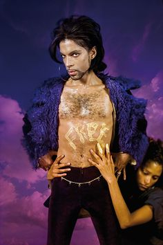 Prince in pictures: rare and unseen photos of pop's wildest eccentric Little Red Corvette, Pictures Of Prince, Prince Images, Prince Purple Rain, Paisley Park, Dearly Beloved, Roger Nelson, Prince Rogers Nelson, Purple Reign