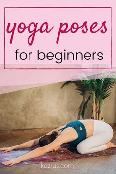 Start changing your life with daily healthy habits like daily morning yoga. Try yoga poses for two people. There are benefits of yoga that can make your life better. Simple yoga poses for beginner. Yoga For Two, Yoga Poses For Two, Easy Yoga Poses, Healthy Lifestyle Habits, Healthy Habits, Bedtime Routine, Yoga Routine, Online Workout Videos, Simple Yoga