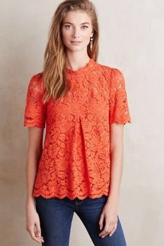 http://www.anthropologie.com/anthro/product/4110348693333.jsp?color=084&cm_mmc=userselection-_-product-_-share-_-4110348693333