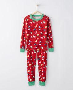 614ab7ba5 11 Best Sleepwear images