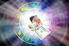 Pénzhoroszkóp 11.27.- 12.03. – Nagy pénzösszegekhez juthatsz ezen a héten! - https://www.hirmagazin.eu/penzhoroszkop-11-27-12-03-nagy-penzosszegekhez-juthatsz-ezen-a-heten