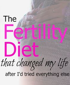 Increase your chances of getting pregnant with this fertility food plan. Tips for boosting your fertility if you are trying to conceive or have PCOS. ** Read more info by clicking the link on the image. Fertility Foods, Natural Fertility, Fertility Help, Fertility Yoga, Fertility Doctor, Female Fertility, Chances Of Getting Pregnant, Trying To Conceive, After Baby