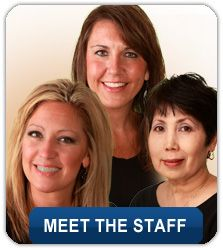 Bunch utilize the newest specialized equipment, facility and staff to properly address today's most demanding orthodontic needs in a warm and caring environment. https://www.gormanbunch.com/about