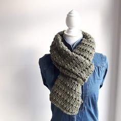 Crochet Scarves, Crochet Shawl, Knit Crochet, Vest Pattern, Knitted Poncho, Chrochet, Mittens, Cowl, Crochet Patterns