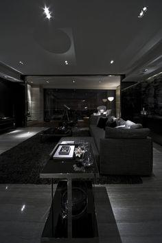 Home Building Design, Home Room Design, Dream Home Design, Modern House Design, Building A House, Luxury Bedroom Design, Luxury Rooms, Luxurious Bedrooms, Dream House Interior