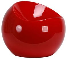 Ball Chair Sitzkissen – XL Boom