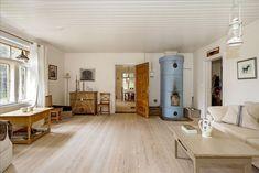 Divider, Room, Furniture, Summer, Home Decor, Bedroom, Summer Time, Decoration Home, Room Decor