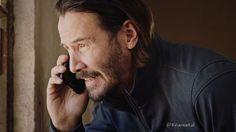 Keanu Reeves Swedish Dicks more screencaps Episode 10