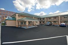 The Townhouse Inn - #Motels - $58 - #Hotels #UnitedStatesofAmerica #HighPoint http://www.justigo.in/hotels/united-states-of-america/high-point/the-townhouse-inn_108949.html
