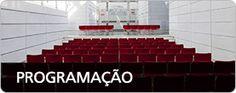 Santander Cultural - Santander