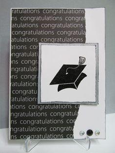 Savvy Handmade Cards: May 2012