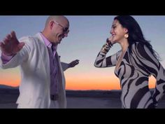 Music video by Pitbull Featuring Marc Anthony performing Rain Over Me. (C) 2011 J Records, a unit of Sony Music Entertainment