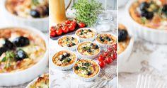Feta, Mozzarella, Camembert Cheese, Buffet, Catering Display, Lunch Buffet