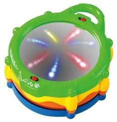 https://truimg.toysrus.com/product/images/bright-starts-light-&-giggle-drum--809DC763.zoom.jpg