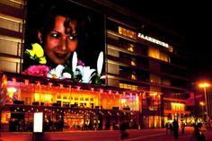 Singer Songwriter music, lyrics, and videos from Courtenay, BC, CA on ReverbNation Butcher Babies, Papi, Jelsa, Tom Cruise, Billboard, Singer, Concert, My Love, Reyes