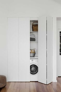 Kitchen & Bathroom Complete Makeover and Re-Design, Laundry, En Suite and Study Room Renovation in Brunswick East - Melbourne, Brunswick & Bentleigh   GIA Rernovations
