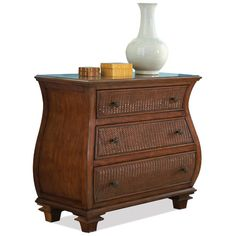 Page 9 Of Shop Chests Of Drawers At Belfort Furniture For An Amazing  Selection And The Best Prices In The Washington DC, Northern Virginia,  Maryland And ...