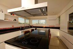 MiD Arquitectura. Más info y fotos en www.PortaldeArquitectos.com