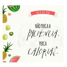 Bom diaaa meninas!  Desejamos um dia abençoado à todas vocês!  Que o FDS de vocês seja repleto de muito amor, alegria, carinho e muita coisa lindaa e gostosa! ♡  #energiasboas #focoedeterminação #fé #sonhos #felicidade #alegria #weloveit #carolcamilamodas #blessed