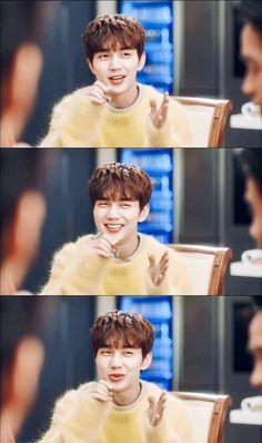Yoo Seung Ho, Robot, Seo Joon, Drama Series, Asian Boys, Latest Movies, K Idols, Korean Actors, Korean Drama