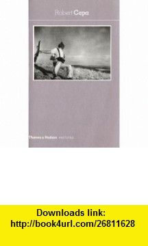 Robert Capa (Photofile) Jean Lacouture , ISBN-10: 0500410666  ,  , ASIN: B005M4Y7S0 , tutorials , pdf , ebook , torrent , downloads , rapidshare , filesonic , hotfile , megaupload , fileserve