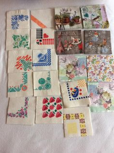 Retro 2, Minion, Childhood Memories, Decoupage, Quilts, Israel, Charlotte, Collections, Infancy