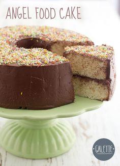 Angel food cake-5363 copia