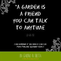 """Scarica e stampa gratis la """"to do list della settimana"""" di Un Giardino In Diretta! http://giardinoindiretta.blogspot.it/2014/10/to-do-list-le-cose-da-fare-questa_13.html #citazione #todolist #giardino #scaricaestampa"""