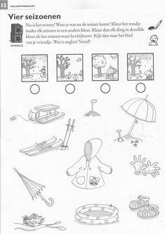 okul öncesi etkinlikleri oyun okul öncesi etkinlikleri sanat okul öncesi etkinlikleri deney orman haftası okul öncesi etkinlikleri okul öncesi etkinlikleri proje okul öncesi etkinlikleri tabak okul öncesi etkinlikleri 3 yaş okul öncesi etkinlikleri matematik okul öncesi etkinlikleri 3 boyutlu okul öncesi etkinlikleri boyama okul öncesi etkinlikleri bardak okul öncesi etkinlikleri renkler okul öncesi etkinlikleri hayvanlar okul öncesi etkinlikleri fen okul öncesi etkinlikleri mevsimler Month Weather, Weather For Kids, Weather Seasons, Preschool Themes, Preschool Crafts, Speech Language Therapy, Learning Letters, Winter Art, Hand Embroidery Patterns