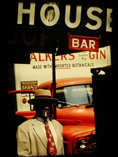 Robert Doisneau, Saul Leiter, Stephen Shore, Diane Arbus, William Eggleston, Pittsburgh, New York City, Poesia Visual, Street Photography