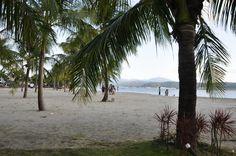 Subic » #Philippines