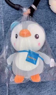 Kawaii Plush, Kawaii Cute, Food Art For Kids, Diy For Kids, Diy Unicorn Cake, Decorating Toddler Girls Room, Magic Bottles, Beautiful Notebooks, Kawaii Room