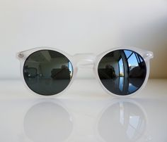 011b17b277 57 Best SunGlasses images