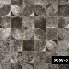 Arte Skin behang 5068-6 | Arte Skin | Behang boeken | Behang | behang & fotobehang op maat geproduceerd!