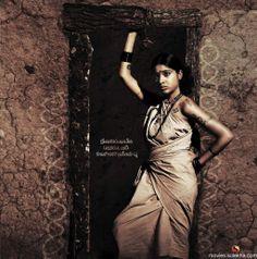 Aravaan Poster -21