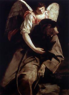 1612 Artemisia Gentileschi (Italian; 1593-1656) Qualcuno prova le stesse cose che sento io, quando sono al cospetto di queste magnificenza?...contattatemi