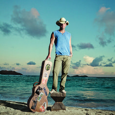 Kenny Chesney to headline festival!  Read more about Kenny Chesney at: http://www.hypebuzz.com/men/kenny-chesney-2013.php