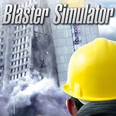 Allow your intent to destroy free play and become a blaster! With skill, you reach the required rate of destruction and you will win the fight against your competitors to get new jobs - only the best will get the most explosive contract of all times.
