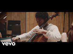 Elgar: Nimrod - YouTube Mason Work, Better Music, Music Online, Piece Of Music, Cello, Dear Friend, Classical Music, Apple Music, Music Songs